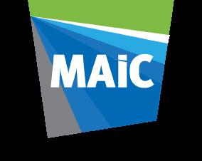 MAIC_Avatar
